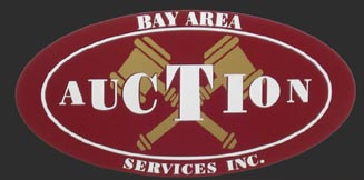 Bay Area Auction Service